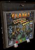 Voir la fiche Clank! Expéditions Le Temple du Seigneur Singe [2020]