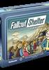 Voir la fiche Fallout Shelter : Le jeu de plateau [2020]