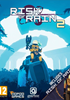 Risk of Rain 2 - Xbox One Blu-Ray Xbox One - Gearbox Publishing