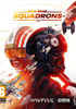 Star Wars : Squadrons - Xbox One Blu-Ray Xbox One - Electronic Arts