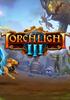 Torchlight III - eshop Switch Jeu en téléchargement - Perfect World