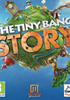 The Tiny Bang Story - eshop Switch Jeu en téléchargement - Microïds