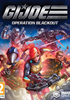 Voir la fiche G.I. Joe : Operation Blackout [2020]