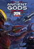 Voir la fiche Doom Eternal : The Ancient Gods [2020]