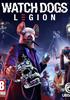 Watch Dogs Legion - Xbox Series Blu-Ray - Ubisoft