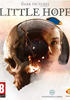 The Dark Pictures Anthology : Little Hope - Xbox One Blu-Ray Xbox One - Namco-Bandaï