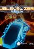 Sublevel Zero Redux - eshop Switch Jeu en téléchargement - Merge Games