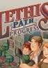 Voir la fiche Lethis - Path of Progress #1 [2015]