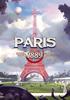 Voir la fiche Greenville 1989 : Paris 1889 [2020]