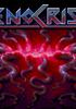 Xeno Crisis - XBLA Jeu en téléchargement Xbox One
