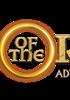 Voir la fiche Le Seigneur des Anneaux : The Lord of the Rings : Adventure Card Game [2019]