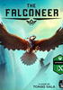 The Falconeer - Xbox Series Jeu en téléchargement - Wired Productions