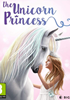 The Unicorn Princess - Switch Cartouche de jeu - Bigben Interactive