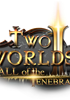 Voir la fiche Two Worlds II - Call of the Tenebrae #2 [2017]