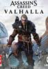 Voir la fiche Assassin's Creed Valhalla [2020]