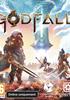 Godfall - PC Jeu en téléchargement PC - Gearbox Publishing