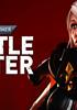 Voir la fiche Warhammer 40.000 : Battle Sister [2020]