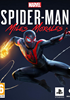 Spider-Man : Miles Morales - PS5 Blu-Ray - Sony Interactive Entertainment