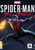 Voir la fiche Spider-Man : Miles Morales [2020]