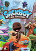 Voir la fiche LittleBigPlanet : Sackboy : A Big Adventure [2020]