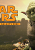 Star Wars : Tales from the Galaxy's Edge - PC Jeu en téléchargement PC