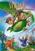 Voir la fiche Le Voyage d'Edgar dans la Forêt Magique [1994]