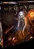 Voir la fiche Cthulhu : Aux Portes de l'Horreur [2020]