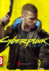 Cyberpunk 2077 - PS4 Blu-Ray Playstation 4 - Namco-Bandaï