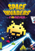 Voir la fiche Space Invaders Forever [2020]