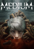 The Medium - Xbox Series Jeu en téléchargement