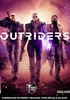 Outriders - Xbox One Blu-Ray Xbox One - Square Enix