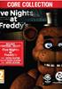 Voir la fiche Five Nights at Freddy's Core Collection [2021]