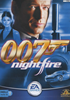 Voir la fiche James Bond : 007: Nightfire [2002]
