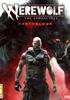 Voir la fiche Monde des Ténèbres : Loup-Garou : L'Apocalypse : Werewolf : The Apocalypse – Earthblood [2021]