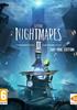 Voir la fiche Little Nightmares II #2 [2021]