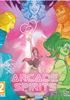 Arcade Spirits - Switch Cartouche de jeu - PQube