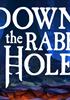 Down the Rabbit Hole - PSN Jeu en téléchargement Playstation 4