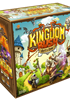 Voir la fiche Kingdom Rush : Rift in Time [2020]