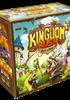 Voir la fiche Kingdom Rush : Rift in Time [2020]