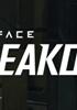 Voir la fiche Warface : Breakout [2020]