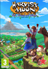 Voir la fiche Harvest Moon / Story of Seasons : Harvest Moon : Un Monde à Cultiver [2021]