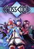Voir la fiche CrossCode [2018]