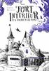 Voir la fiche Le Fort intérieur et la sorcière de l'île Moufle #1 [2020]