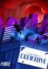 Voir la fiche Colonie Kitej : Toute Entrée est Définitive [2020]