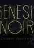 Voir la fiche Genesis Noir [2021]