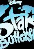 Voir la saison 1 de Star Butterfly [2015]