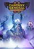 Voir la fiche Fantasy General II : Invasion #2 [2019]