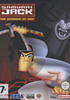 Samurai Jack : The Shadow of Aku - GameCube DVD GameCube - SEGA