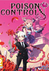 Poison Control - PS4 Blu-Ray Playstation 4 - NIS America