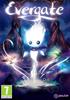Evergate - PS5 Blu-Ray - PQube